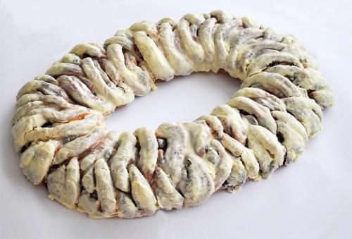 kohupiima-kirsikringel1