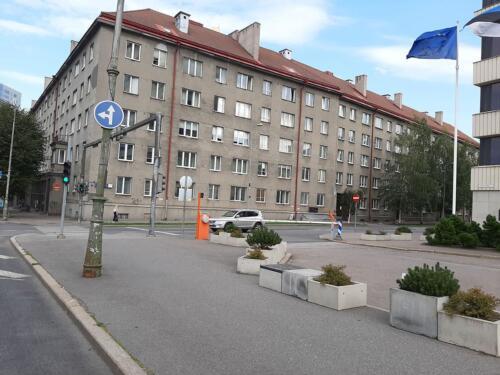 värav-Lauteri-tn-l